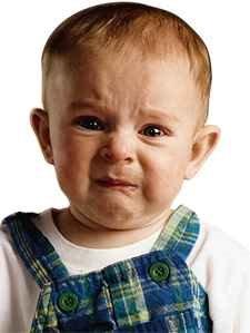 baby-crying-full.jpg