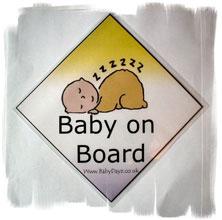 baby-on-board.jpg