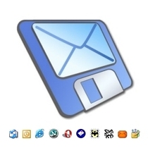 backup_email.jpg