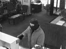 bank-robber.jpg
