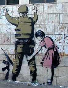 banksy-soldier.jpg