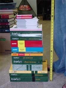 bar-bri-stack.jpg