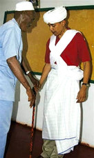 barack-obama-somali-elder-clothing.jpg