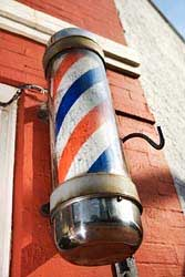 barbers-pole.jpg