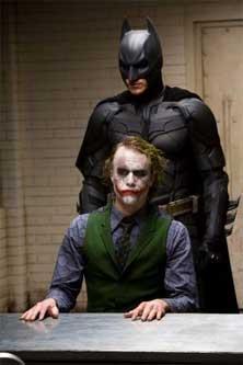 batman-and-joker.jpg