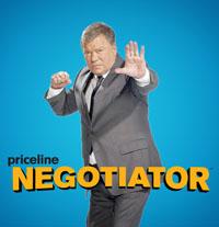 bill-shatner-negotiator.jpg