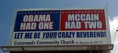 billboardcrazy.jpg