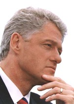 billclintonpresident.jpg