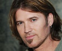 billy-ray-cyrus-2.jpg