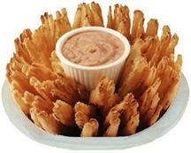bloomingOnion.jpg