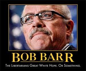 bob-barr.jpg