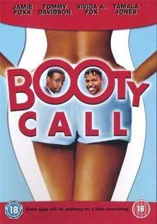 booty-call.jpg