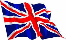 britFlag.jpg