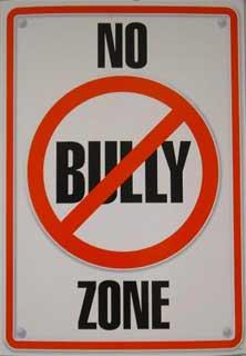 bully-zone.jpg