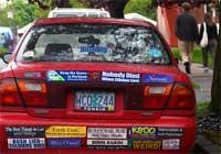 bumpers.jpg
