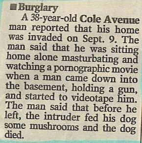 burglary-article.jpg