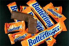 butterF.jpg