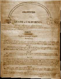 california-constitution.jpg