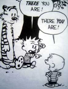 calvin-and-hobbes.jpg