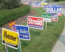 campaign-signs.jpg