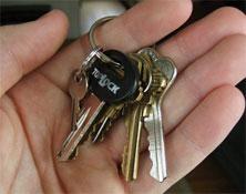 car-keys.jpg