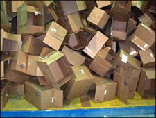 cbdboxes.jpg