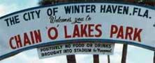 chain-o-lakes.jpg