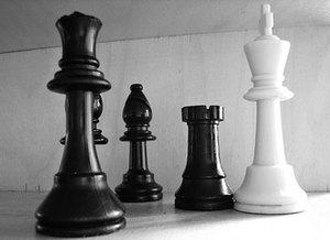 chess_blackandwhite.jpg