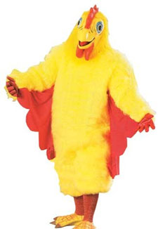chickenSuit.jpg