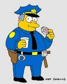 chief-wiggum.jpg