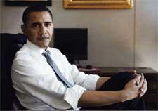 chillin-obama.jpg