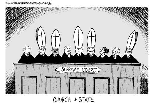 churchAndState.jpg
