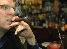 cigar-bar.jpg