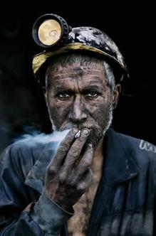 coal-miner2.jpg