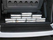 coke-in-trunk.jpg