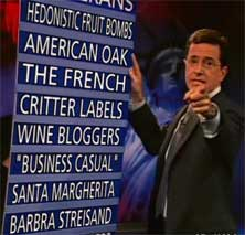 colbert-notice-board.jpg