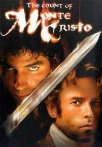 count-monte-cristo.jpg