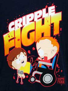 cripple-fight.jpg