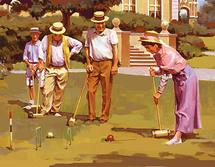 croquet-game.jpg