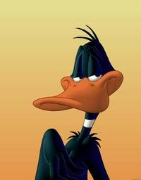 daffy_duck_02.jpg