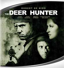 deer-hunter.jpg
