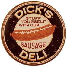 dicks-deli.jpg