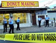 donut-making.jpg