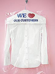dry-cleaning2.jpg