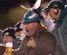 eagles-fan.jpg