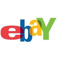 ebay-logo-716-90_302_x_302.jpg
