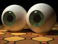 eyeballs123.JPG