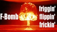 f-bomb.jpg