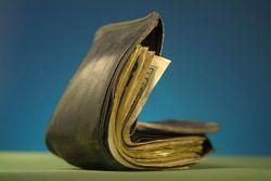 fat_wallet.jpg