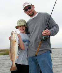 father-son-redfish-lrg.jpg